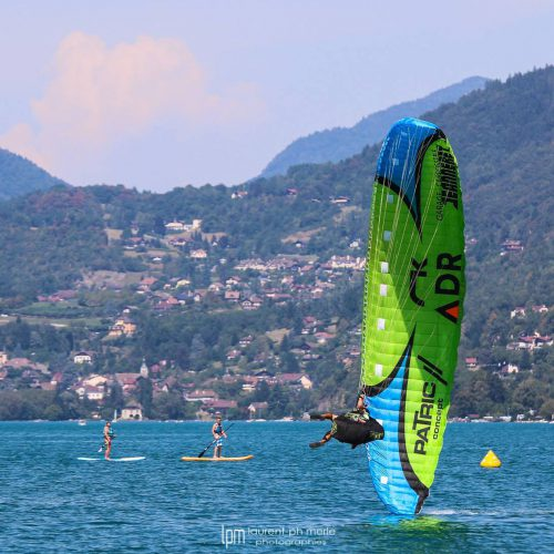 R Mondiaux Annecy 1 Photo Laurent Merle